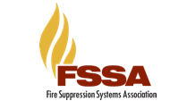 Fire Suppression System Association